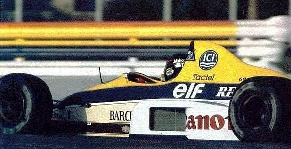 hunt1990