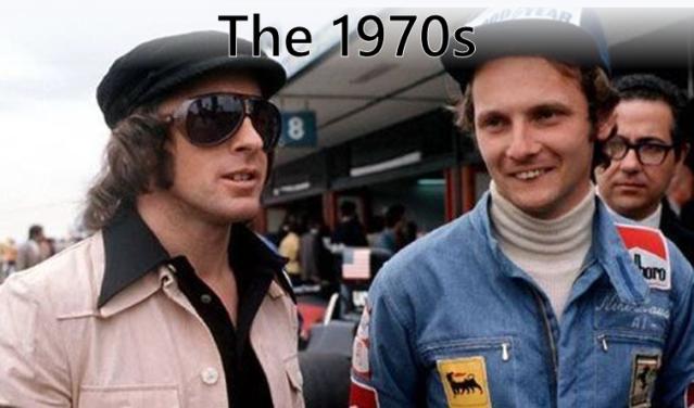 1970s_banner
