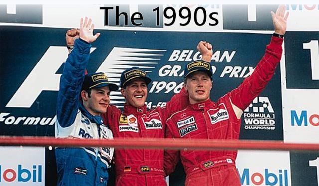 1990s_banner