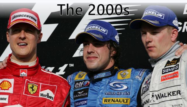 2000s_banner
