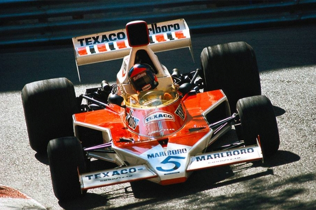 Emerson-Fittipaldi-Monaco-1974