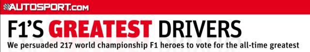 autosport_banner